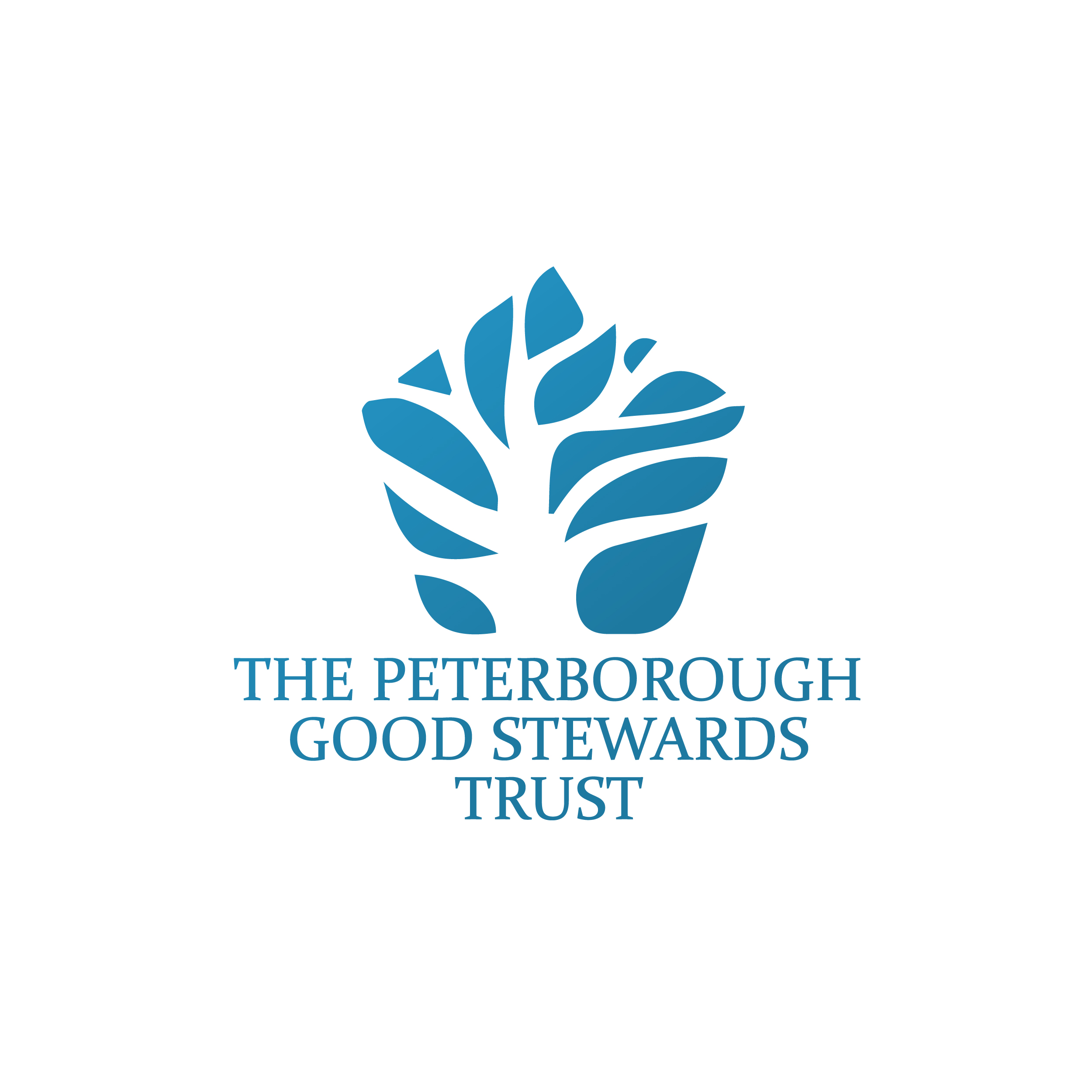 The Peterborough Good Stewards Trust